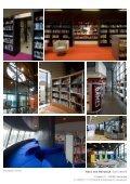 Renovatie en uitbreiding gemeentehuis Heerhugowaard ... - Page 3