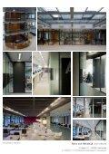 Renovatie en uitbreiding gemeentehuis Heerhugowaard ... - Page 4