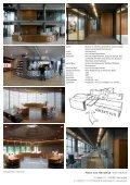 Renovatie en uitbreiding gemeentehuis Heerhugowaard ... - Page 5