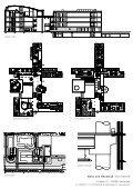 Renovatie en uitbreiding gemeentehuis Heerhugowaard ... - Page 6