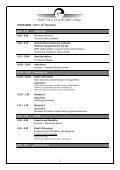 CSRI_MED Programme FINAL.pdf - Ngā Pae o te Māramatanga - Page 2
