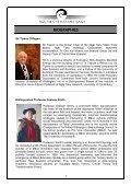 CSRI_MED Programme FINAL.pdf - Ngā Pae o te Māramatanga - Page 6