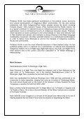 CSRI_MED Programme FINAL.pdf - Ngā Pae o te Māramatanga - Page 7