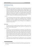 Peace!Trust!Fund! - OCHANet - Page 7