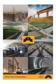 Zilele Feroviare 2012 - Railway Days 2013 - Club Feroviar - Page 2
