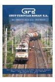 Zilele Feroviare 2012 - Railway Days 2013 - Club Feroviar - Page 6
