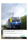 Zilele Feroviare 2012 - Railway Days 2013 - Club Feroviar - Page 7