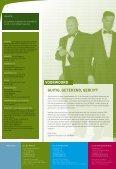Download PDF - de Moelie - Page 2