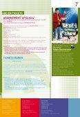 Download PDF - de Moelie - Page 3