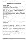 Vortrag 7 - THEP Mainz - Page 3