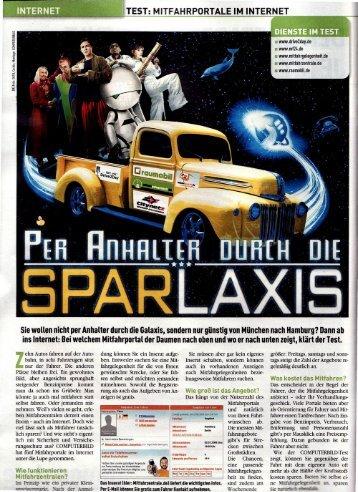 """1""""*i#1ii:t - Pendler-Service.de"""