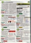 "1""*i#1ii:t - Pendler-Service.de - Seite 3"
