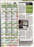 "1""*i#1ii:t - Pendler-Service.de - Seite 5"
