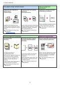 Podręcznik obsługi - UTAX UK - Page 5