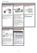 Podręcznik obsługi - UTAX UK - Page 7