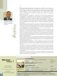 Télécharger - Anfh - Page 2