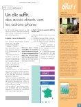 Télécharger - Anfh - Page 3