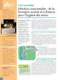 Télécharger - Anfh - Page 4
