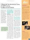 Télécharger - Anfh - Page 5