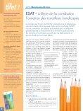 Télécharger - Anfh - Page 6