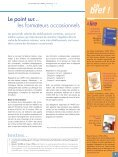 Télécharger - Anfh - Page 7