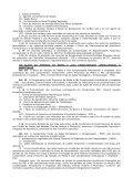 Portaria GM/MS nº 698/2006 - Secretaria da Saúde - Page 2