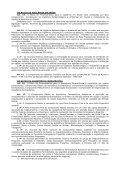 Portaria GM/MS nº 698/2006 - Secretaria da Saúde - Page 3