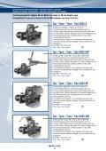 Typ / Type - Ringfeder - Page 3