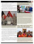 Memorial Day - May 27, 2013 - Jacksonville District - U.S. Army - Page 6