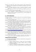 teoría da educación - Páxinas persoais - USC - Universidade de ... - Page 6