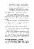 teoría da educación - Páxinas persoais - USC - Universidade de ... - Page 7
