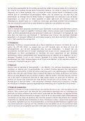Fièvre thypoïde Fièvre parathypoïde - GLOBE Network - Page 2
