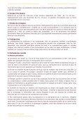 Fièvre thypoïde Fièvre parathypoïde - GLOBE Network - Page 3