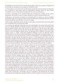 Fièvre thypoïde Fièvre parathypoïde - GLOBE Network - Page 4