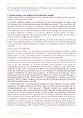 Fièvre thypoïde Fièvre parathypoïde - GLOBE Network - Page 5