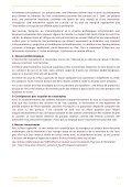 Fièvre thypoïde Fièvre parathypoïde - GLOBE Network - Page 6