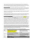 Course Syllabus, Fall 2012 FR 2201(W) Intermediate French I MWF ... - Page 7