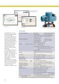 Catalog Pages - Page 5