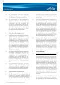 Subcontracts - Linde Engineering - Page 3