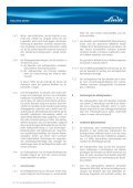 Subcontracts - Linde Engineering - Page 5