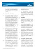 Subcontracts - Linde Engineering - Page 6