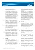 Subcontracts - Linde Engineering - Page 7