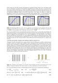 Laser Emission Characteristics of Dye-Doped Cholesteric Films - Page 3