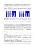 Laser Emission Characteristics of Dye-Doped Cholesteric Films - Page 4