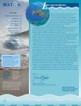 the Macon Return to the Macon - National Marine Sanctuaries - NOAA - Page 2