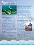 the Macon Return to the Macon - National Marine Sanctuaries - NOAA - Page 3