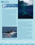 the Macon Return to the Macon - National Marine Sanctuaries - NOAA - Page 6
