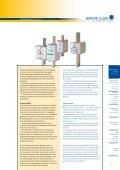 NH-SicHeruNgSeiNSätze - Elko Vertriebs GmbH - Page 6