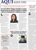 Layout 1 (Page 1) - La Voz Hispana NY - Page 2