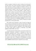 Congresso - sbmet - Page 7